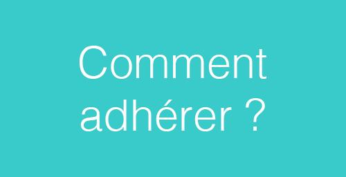 Commentadherer