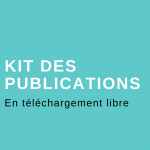 FIRPS-telecharger-publications