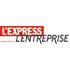 express entreprise