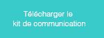 kitdecommunication