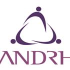 logo andrh