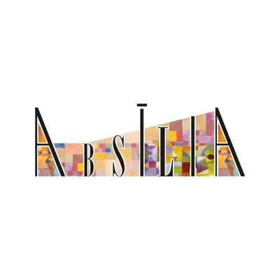 Absilia