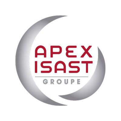 Apex Isast