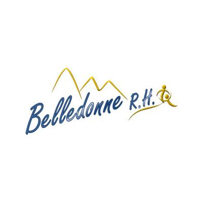 Belledonne RH