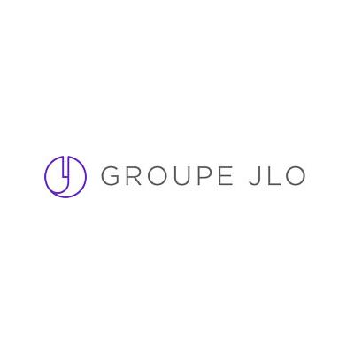 Groupe JLO