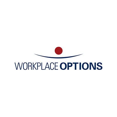 Workplace Options
