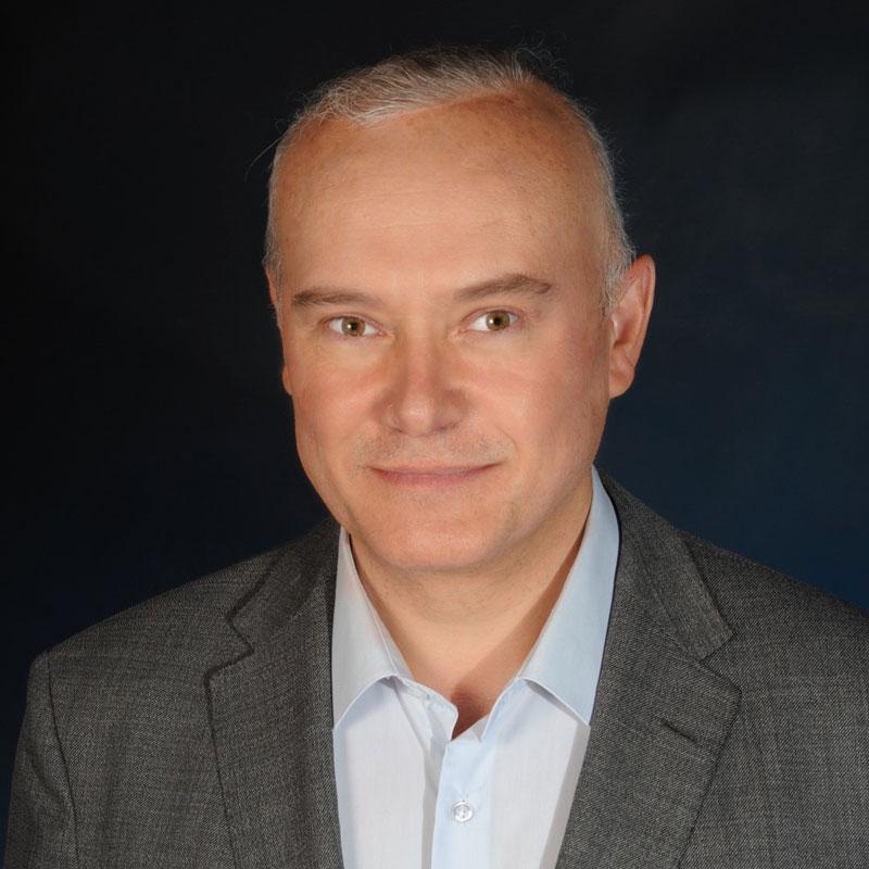 Christian Mainguy