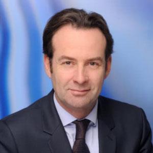 Emmanuel Charlot