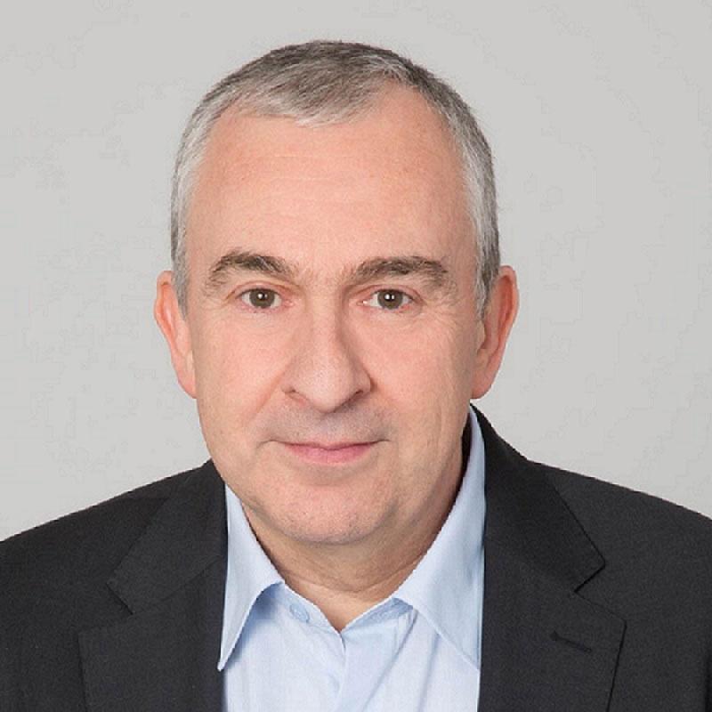 Yves Bassens