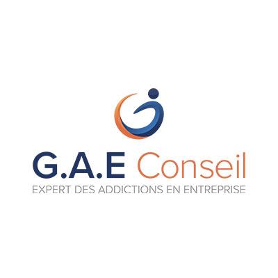GAE Conseil